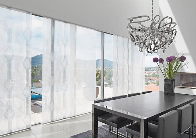 Raumausstatter Ideen ~ Dekoration, Inspiration Innenraum und Möbel Ideen