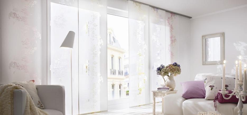 Raumausstattung Ideen Stilvoll : Ruptos lampe fr schlafzimmer
