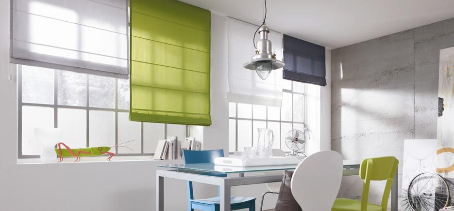 full size of interieur und design ideen fr zuhauseown line raumdesign markus reisber. barock und ...