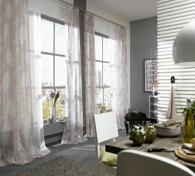 joedecke gbr ideen f r raum bad sachsa raumausstatter. Black Bedroom Furniture Sets. Home Design Ideas